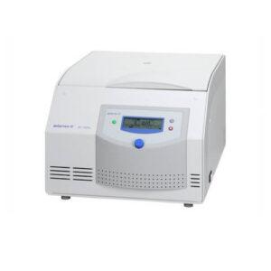 Benchtop centrifuge 3 16