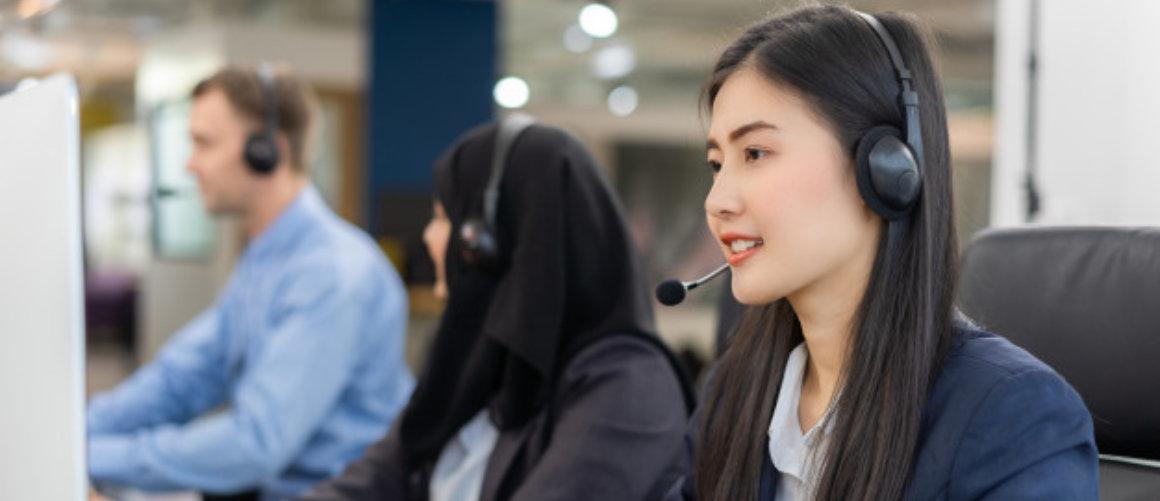 customer care megah sejahtera scientific