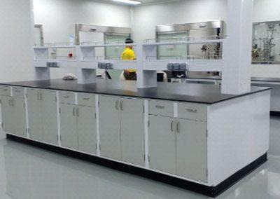 galeri laboratory furniture 1