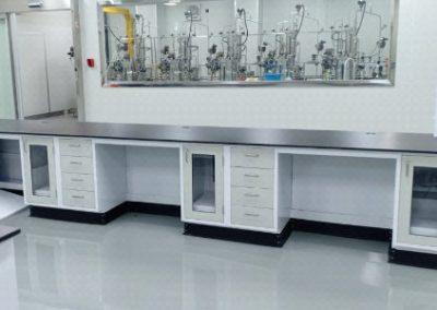 galeri laboratory furniture 2
