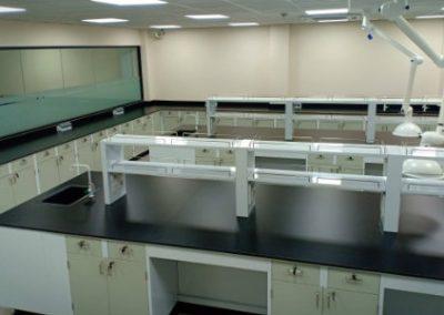 galeri laboratory furniture 3