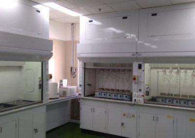 galeri laboratory furniture 8