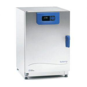 Isotemp Microbiological Incubator