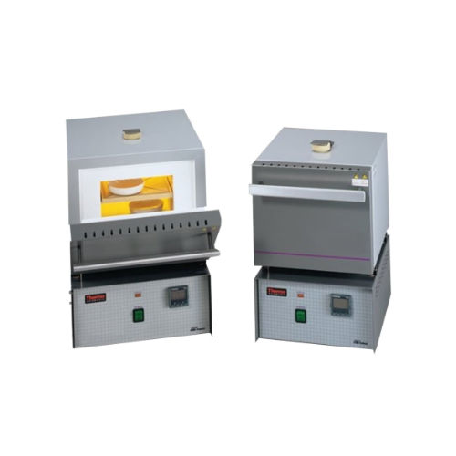 Thermolyne Benchtop Muffle Furnaces