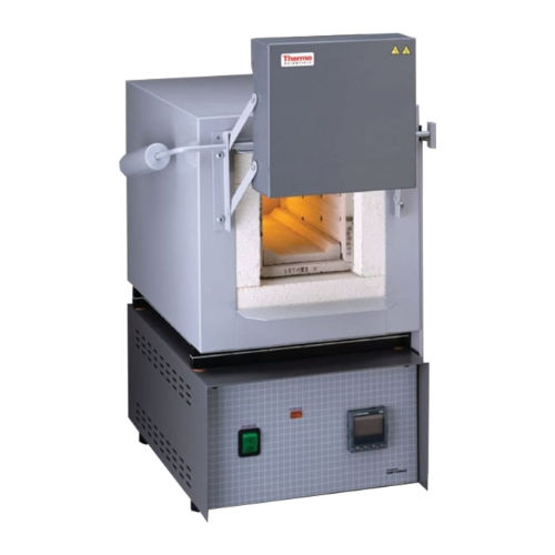 Thermolyne Industrial Benchtop Muffle Furnaces